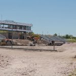 Excavation Midwest Construction