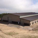 building construction nebraska